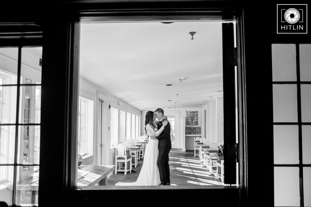old daley inn on crooked lake house wedding photo_006_3018