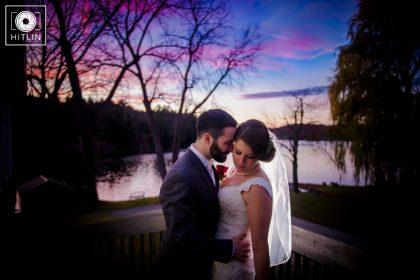 old-daley-inn-on-crooked-lake-house-wedding-photo_009_3791