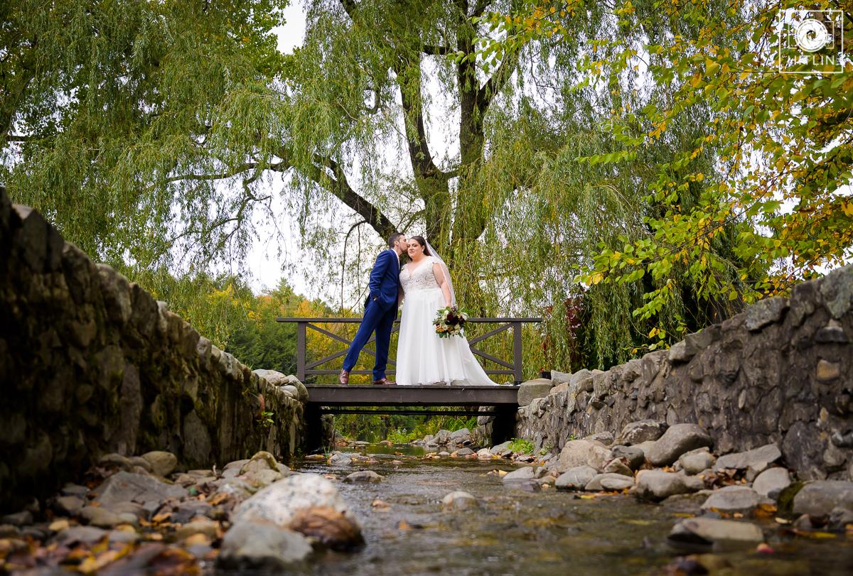 old daley on crooked lake wedding_001_8043