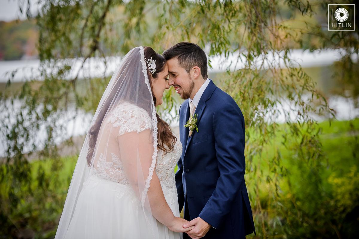 old daley on crooked lake wedding_002_0951