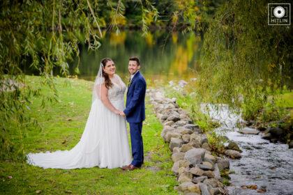 old daley on crooked lake wedding_003_8133