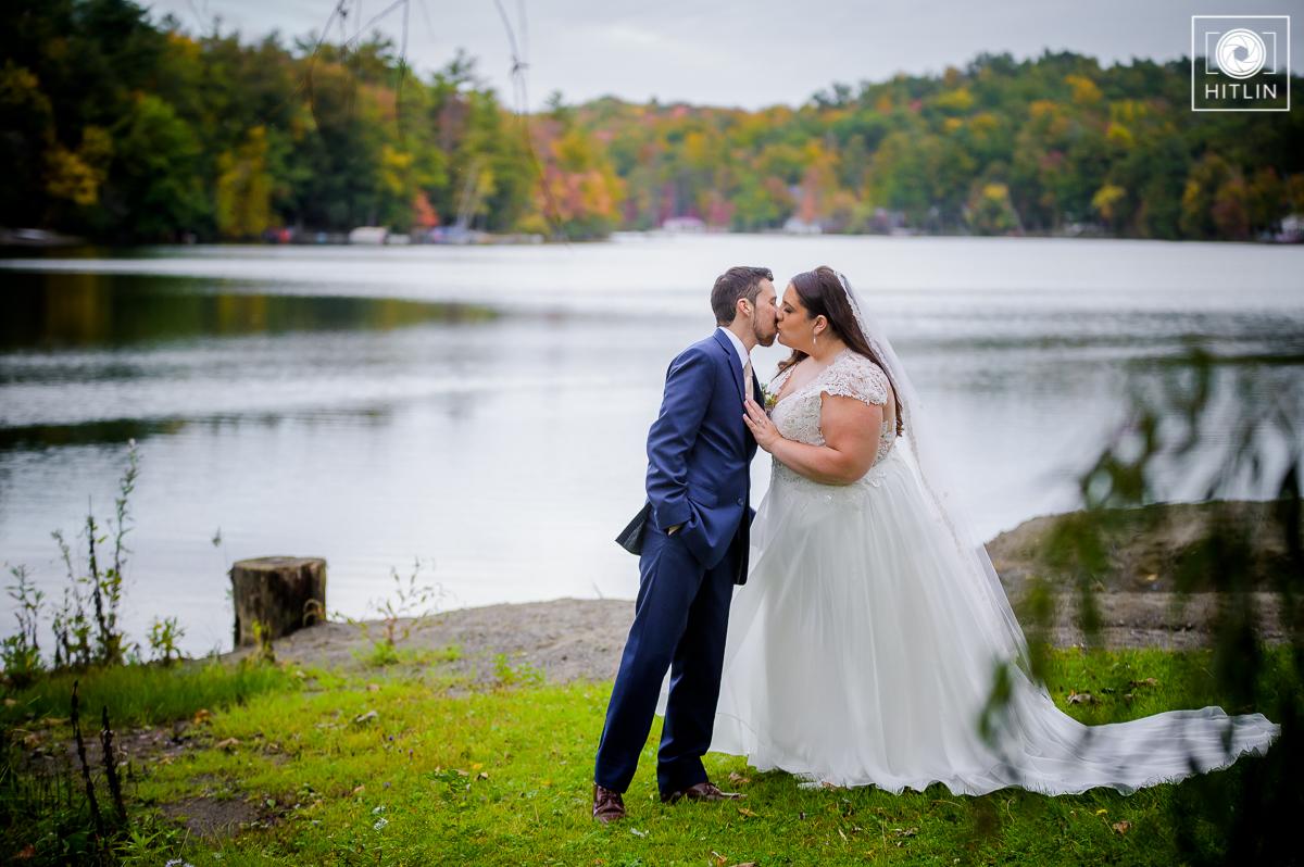 old daley on crooked lake wedding_004_8235