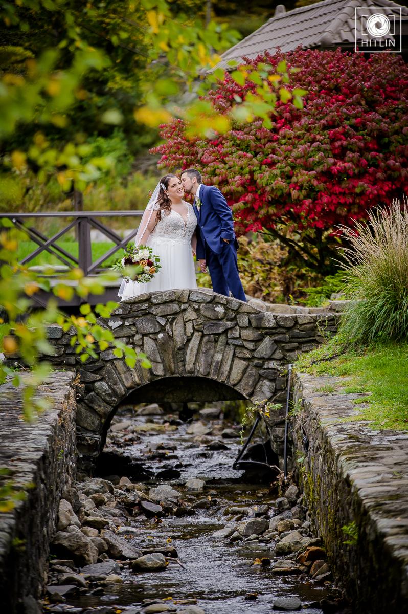 old daley on crooked lake wedding_005_8356