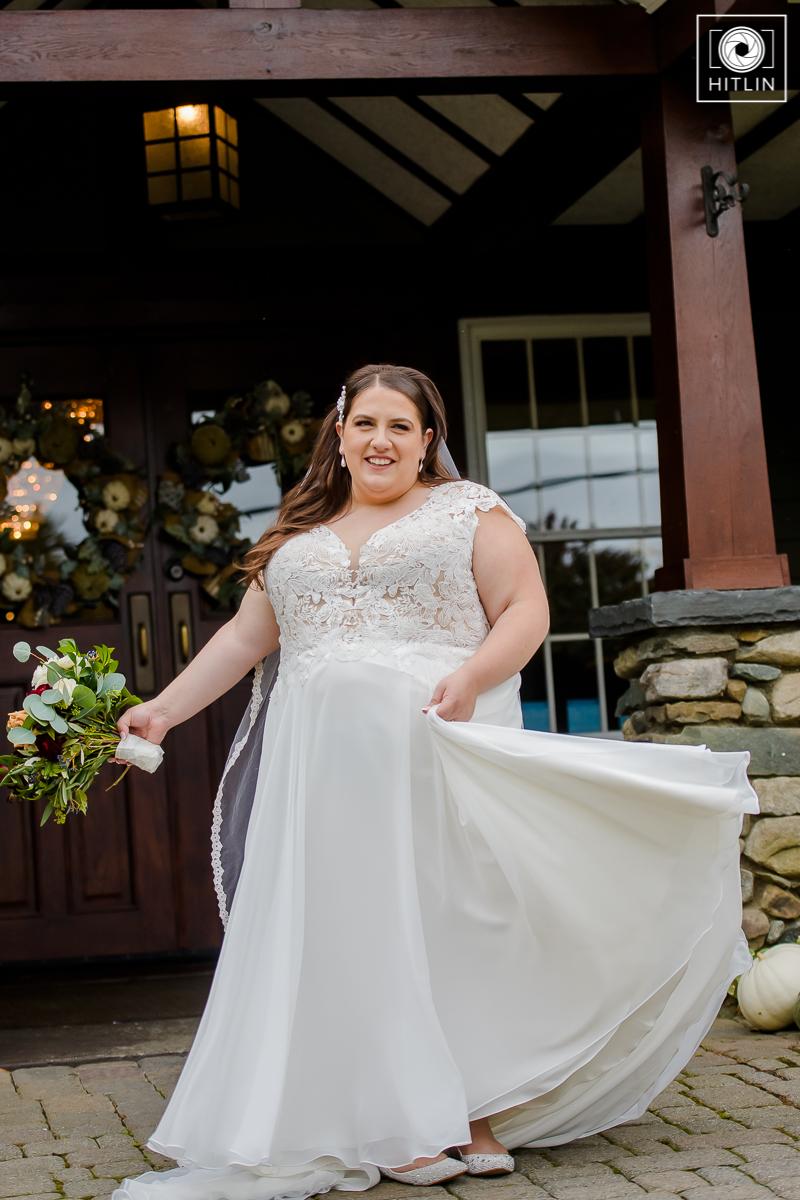 old daley on crooked lake wedding_006_1086