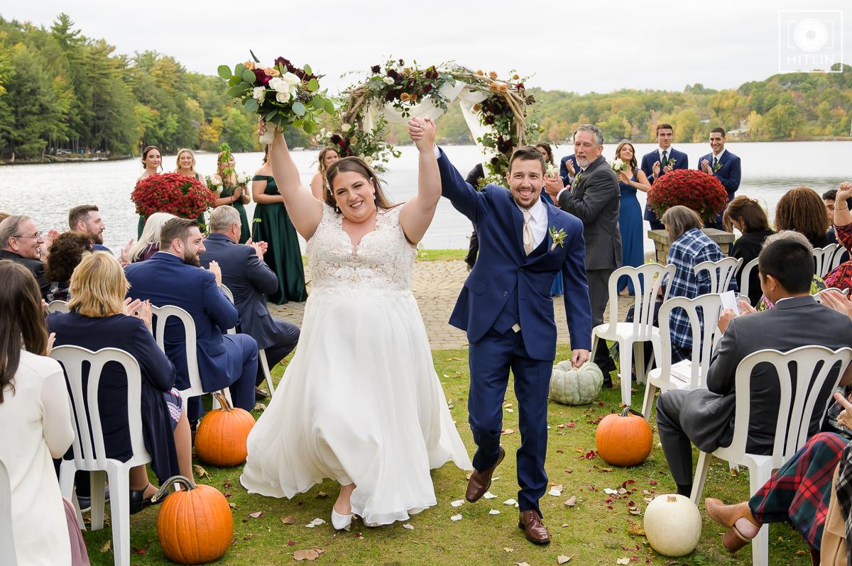 old daley on crooked lake wedding_007_9544