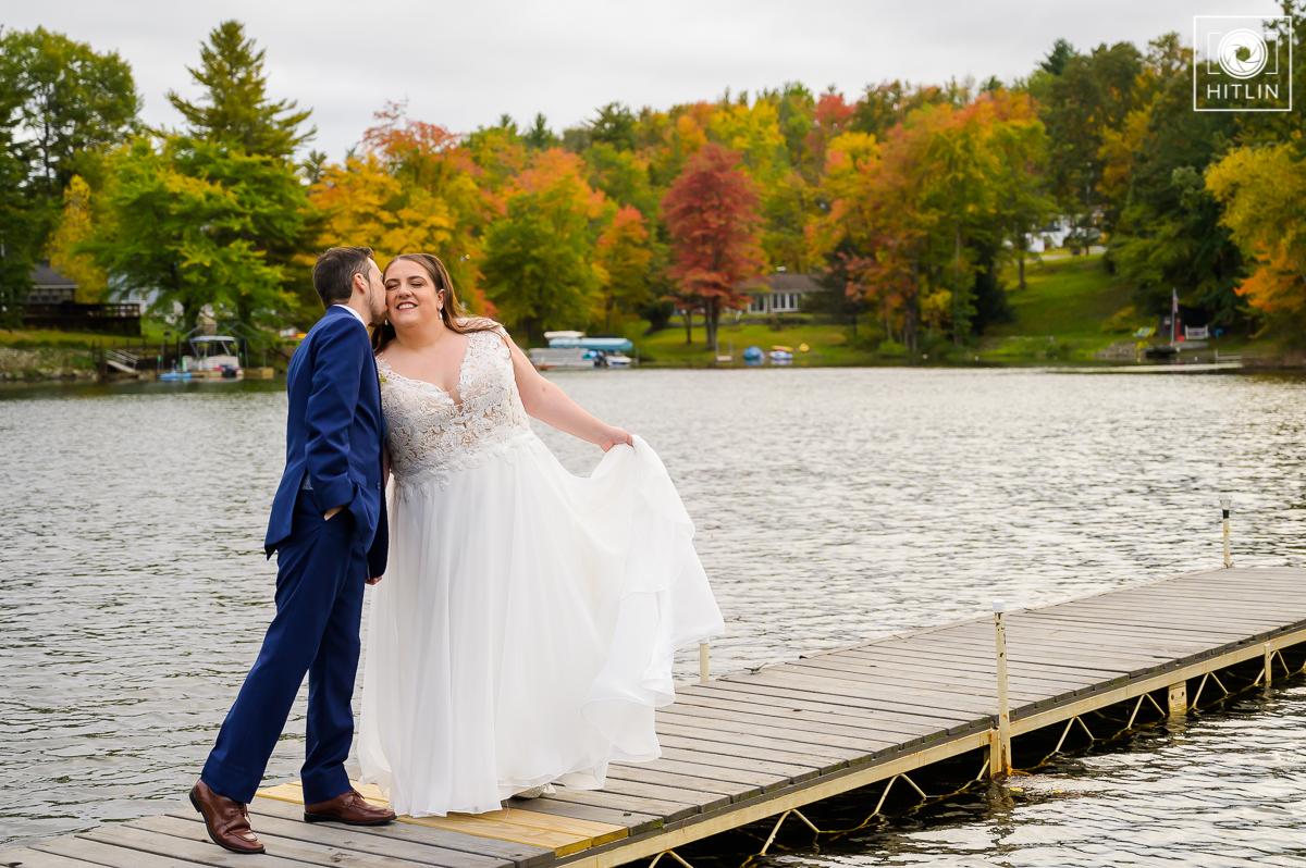 old daley on crooked lake wedding_008_9701