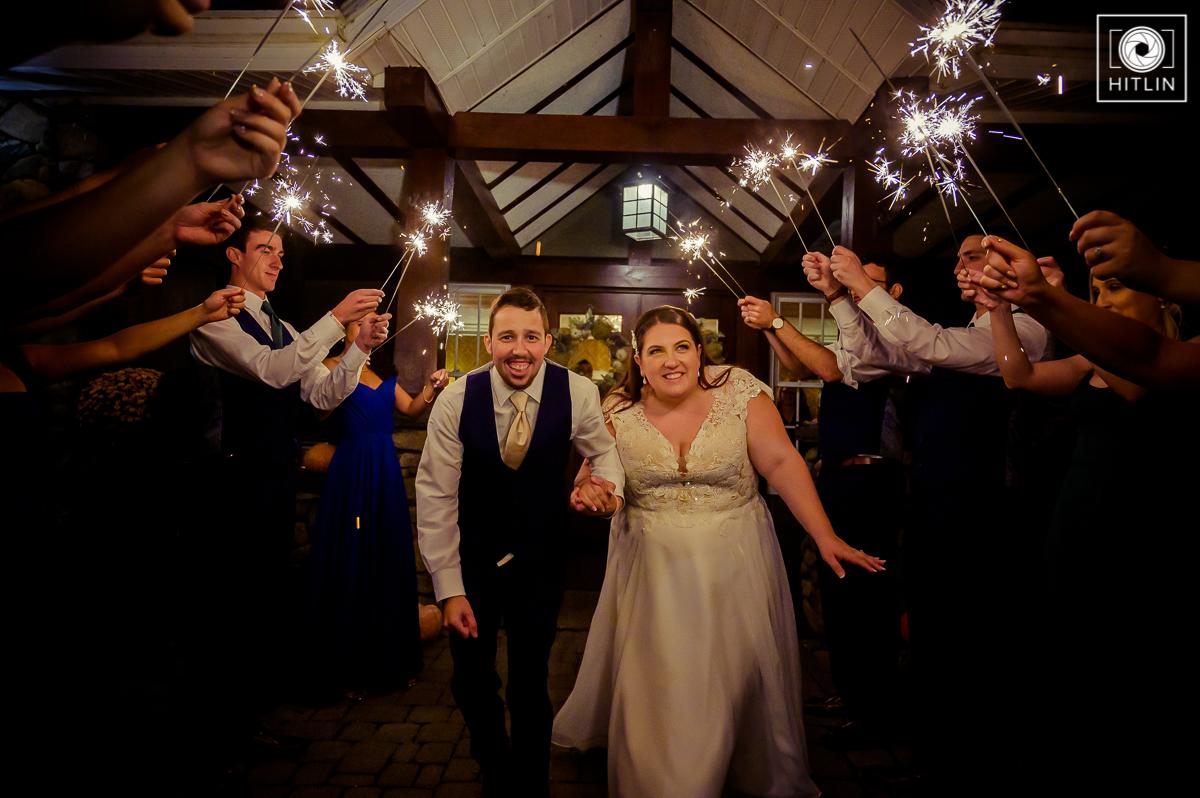 old daley on crooked lake wedding_010_0744