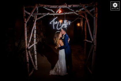 old daley on crooked lake wedding_010_5745