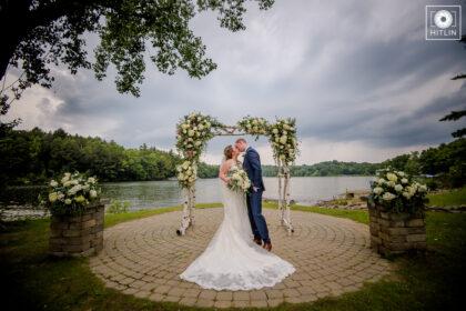 old daley on crooked lake wedding_012_6950