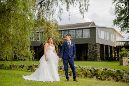 old daley on crooked lake wedding_014_1691