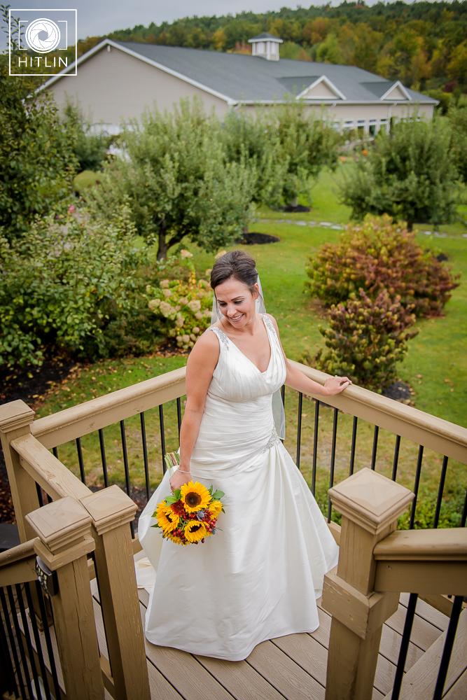 orchard creek golf club wedding photos_001_2142
