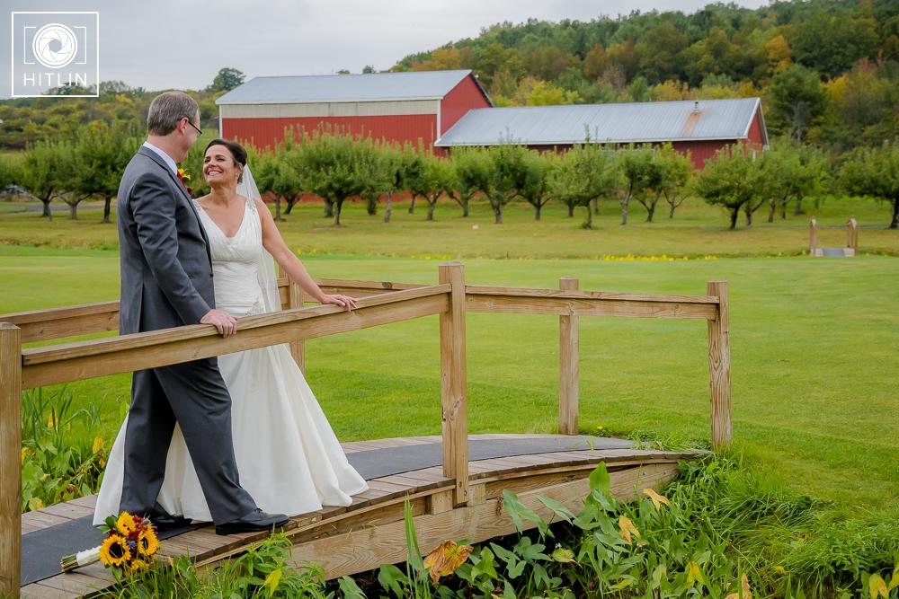 orchard creek golf club wedding photos_004_2505