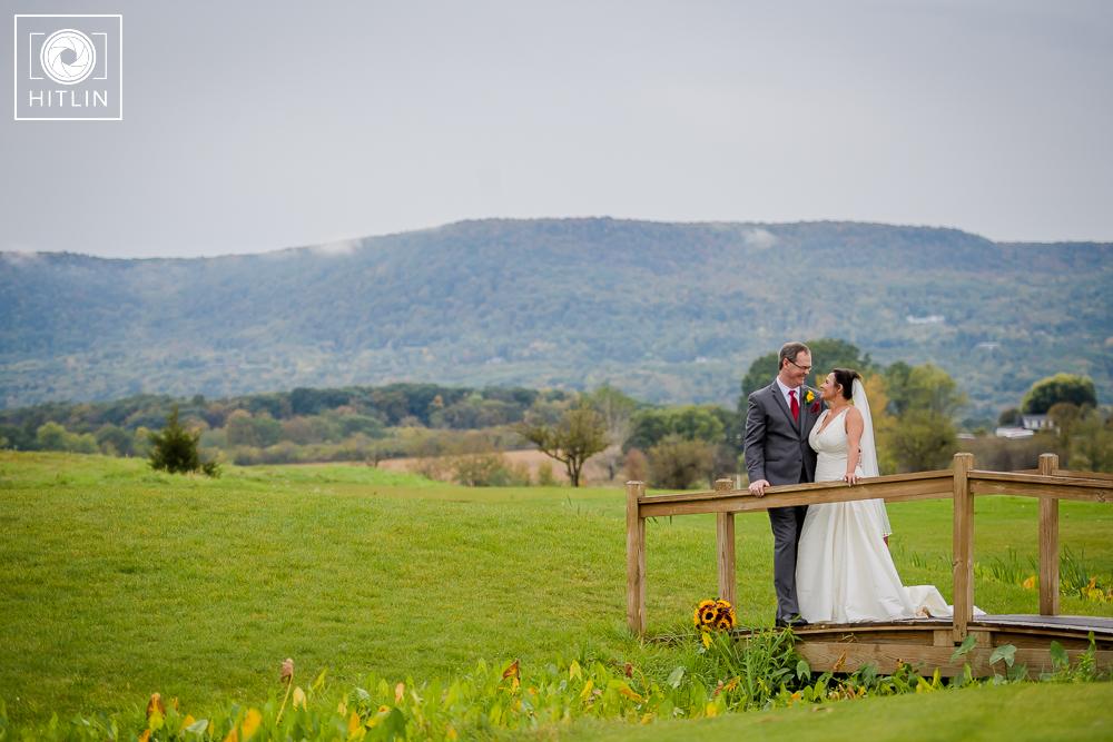 orchard creek golf club wedding photos_005_2369