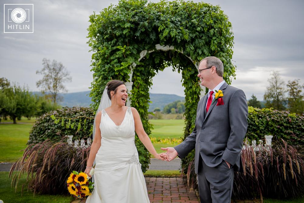 orchard creek golf club wedding photos_006_2510