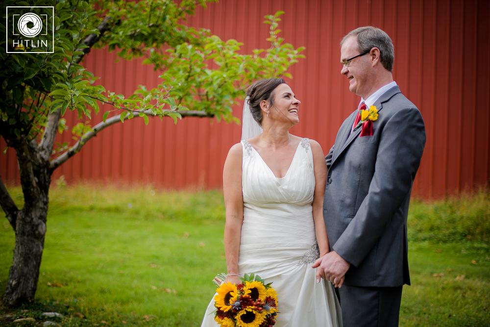 orchard creek golf club wedding photos_010_2985