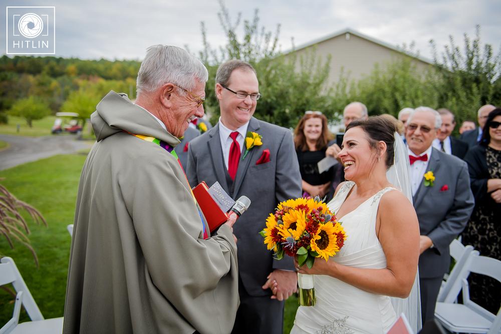 orchard creek golf club wedding photos_011_3351
