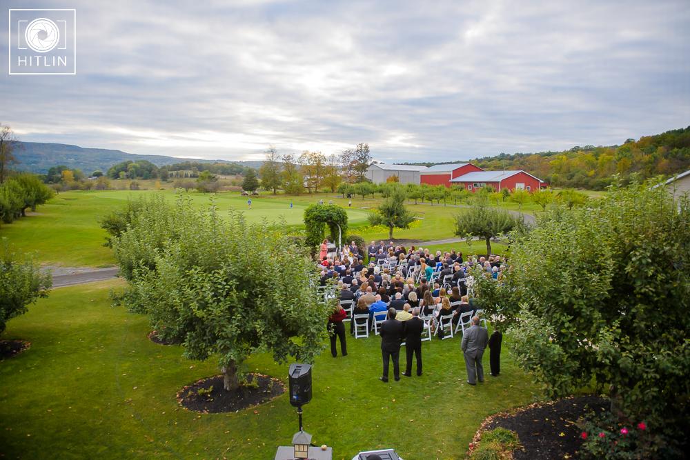 orchard creek golf club wedding photos_012_3388