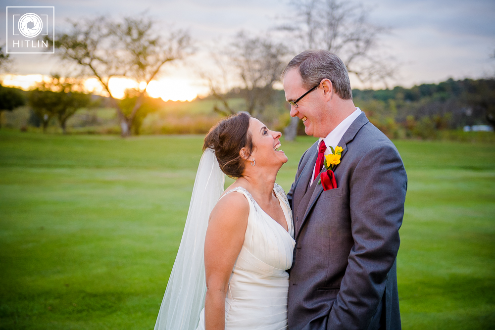 orchard creek golf club wedding photos_013_3661
