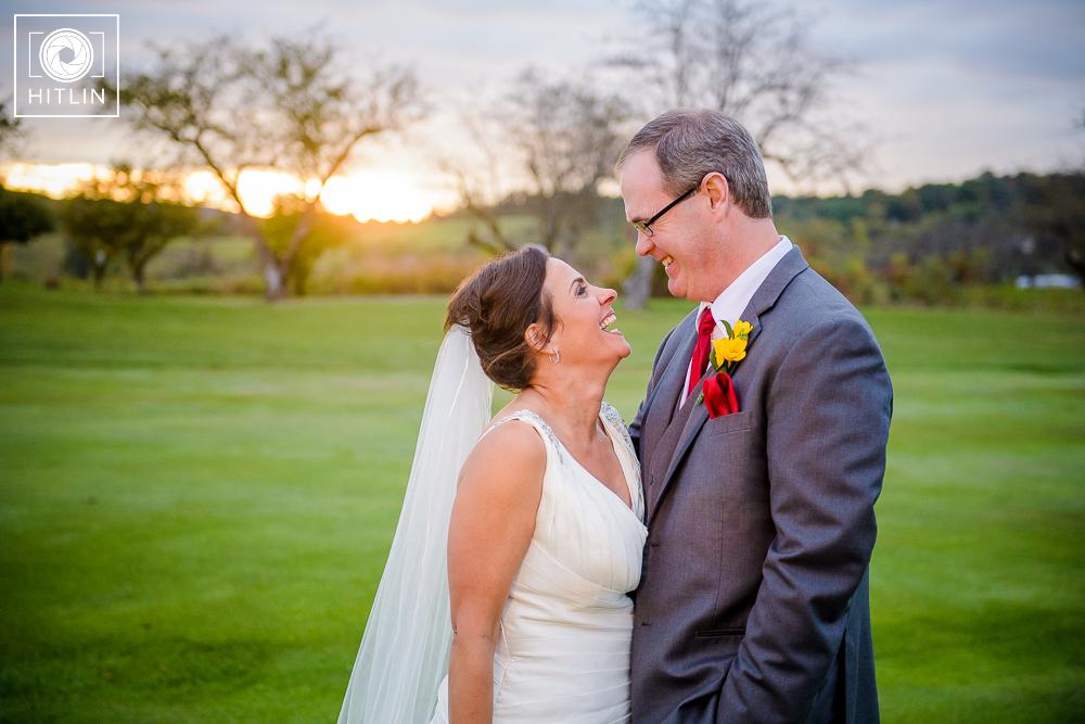 orchard creek golf club wedding photos_013_3661