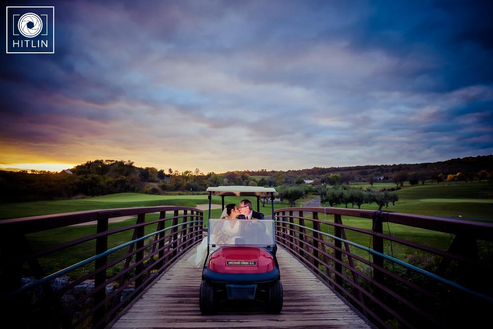 orchard creek golf club wedding photos_014_3686