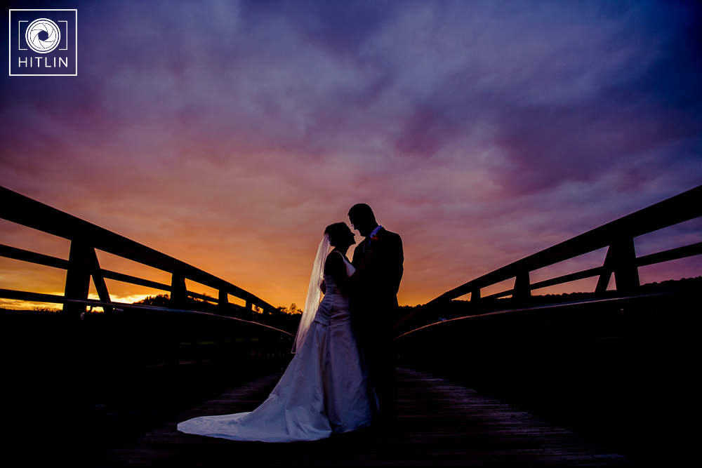 orchard creek golf club wedding photos_015_3712