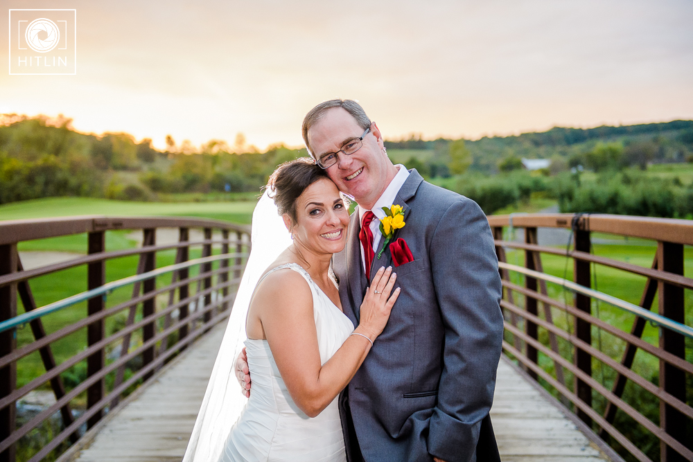 orchard creek golf club wedding photos_016_3725