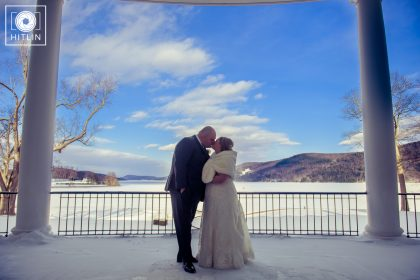 otesaga resort hotel wedding photos_004_5858