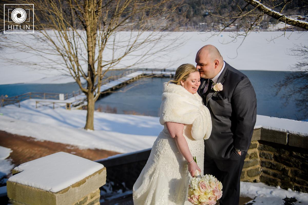 otesaga resort hotel wedding photos_007_6055