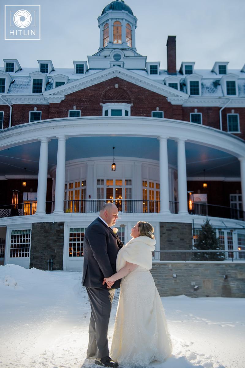 otesaga resort hotel wedding photos_009_6709