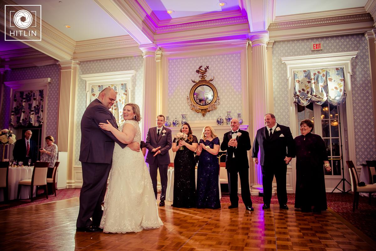 otesaga resort hotel wedding photos_011_6849