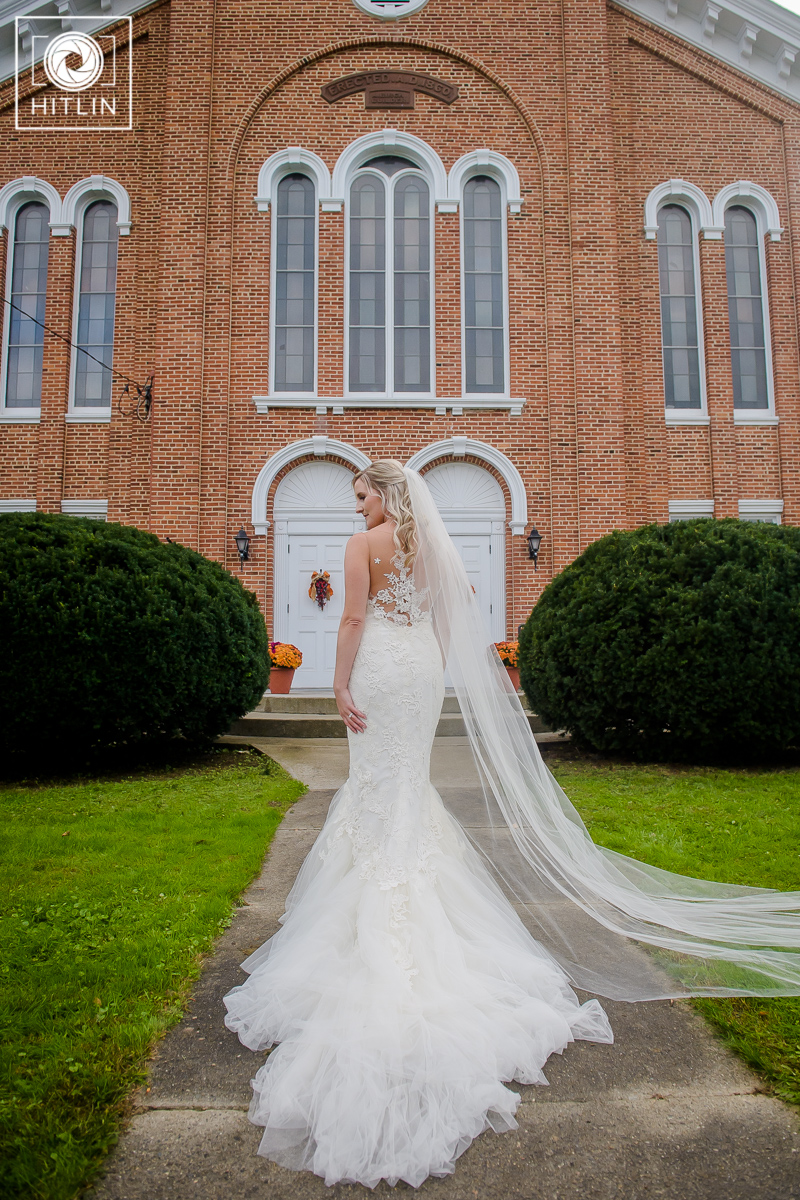 pruyn house wedding photo_002_1103
