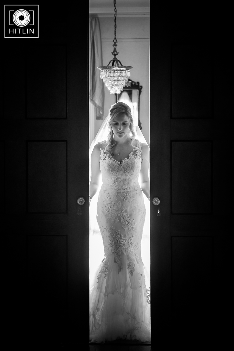 pruyn house wedding photo_003_1286