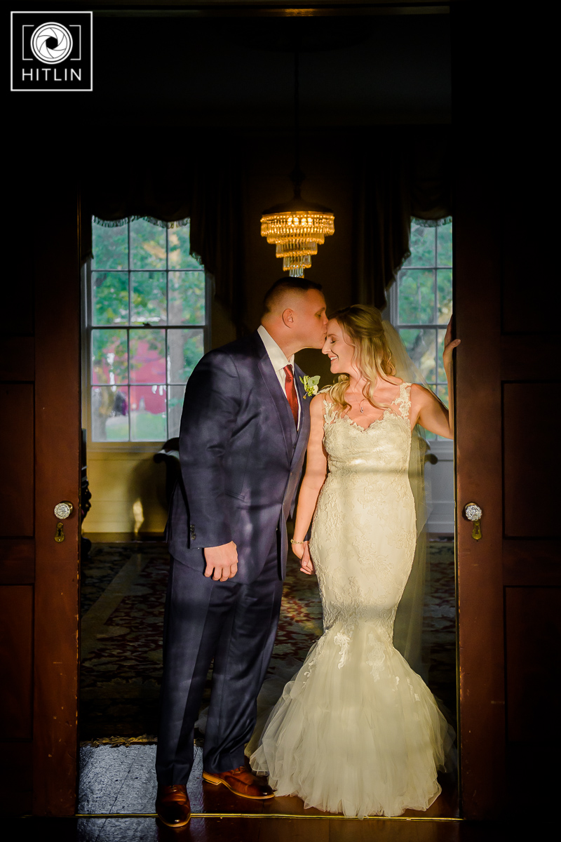 pruyn house wedding photo_004_1347