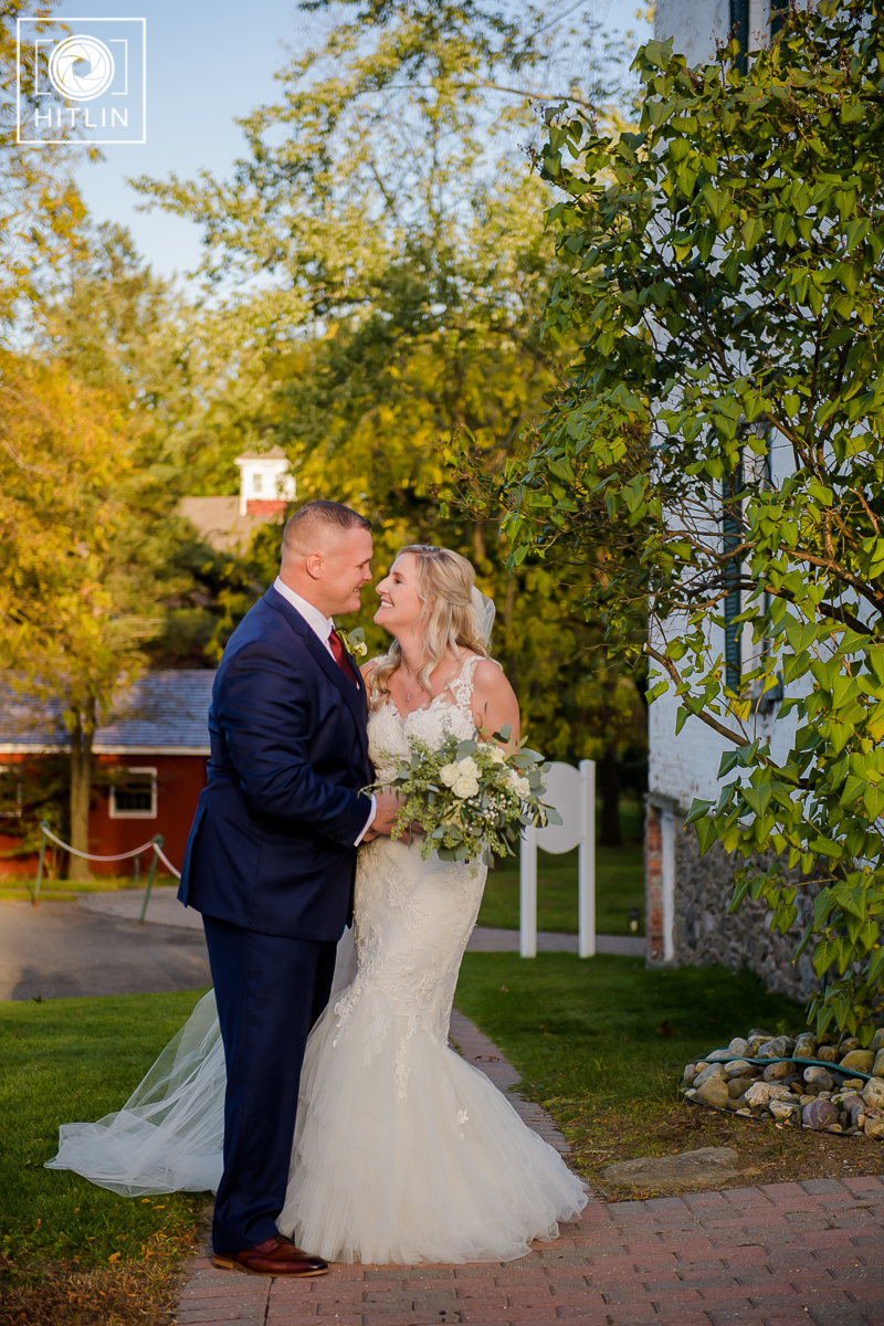 pruyn house wedding photo_006_1420
