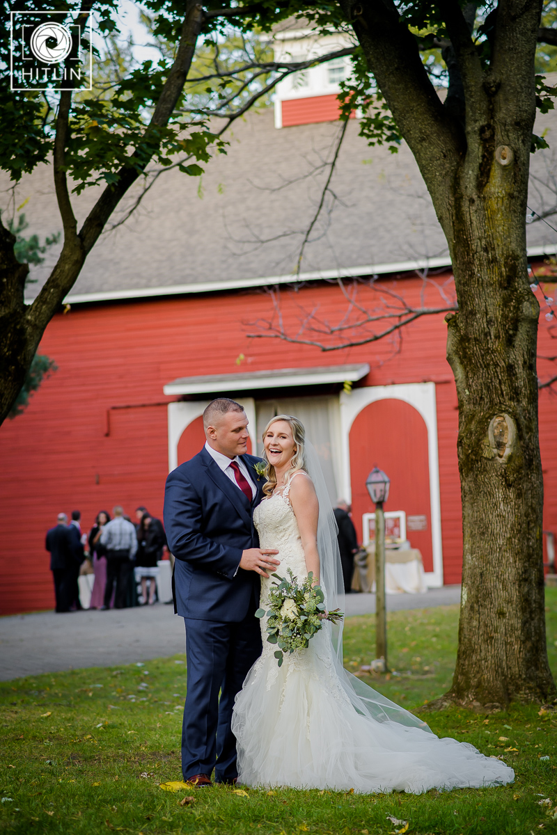 pruyn house wedding photo_007_1657