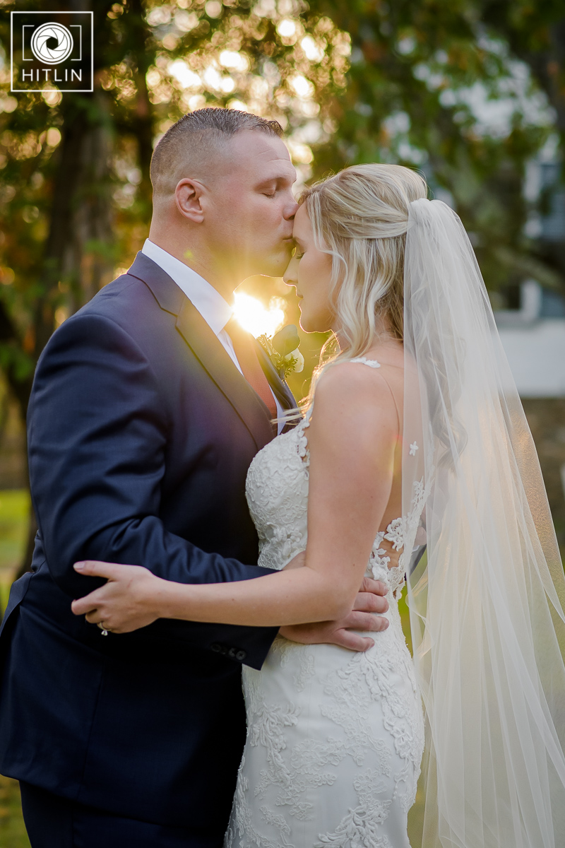 pruyn house wedding photo_008_1817