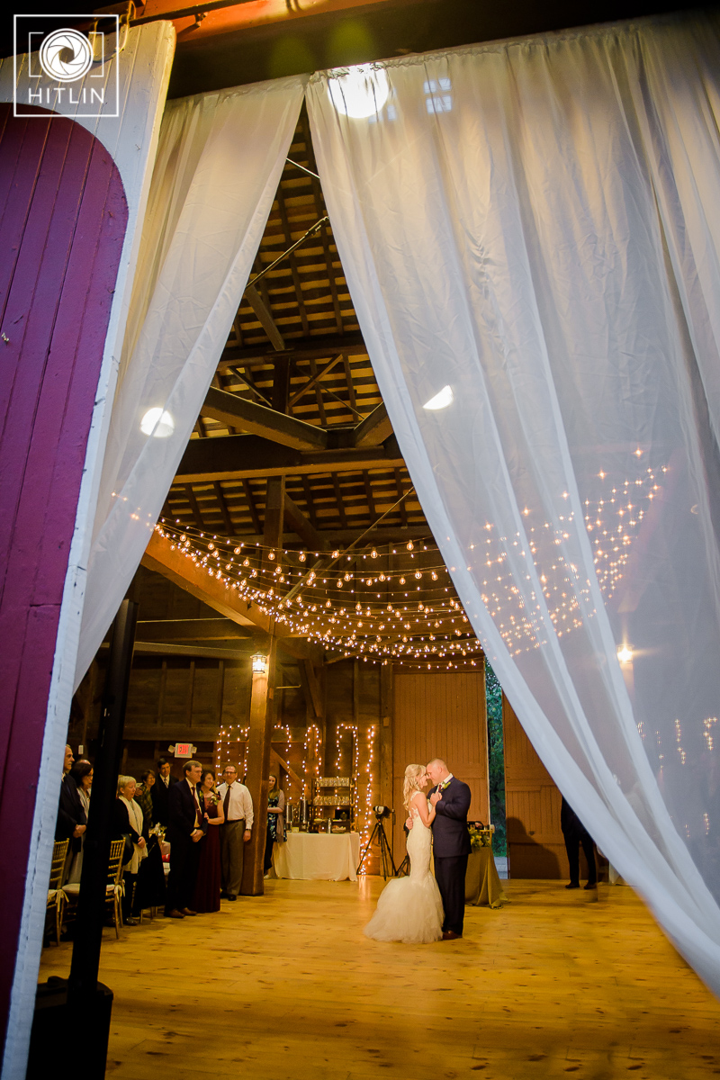 pruyn house wedding photo_009_8554
