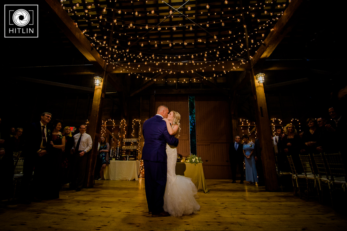 pruyn house wedding photo_010_2287