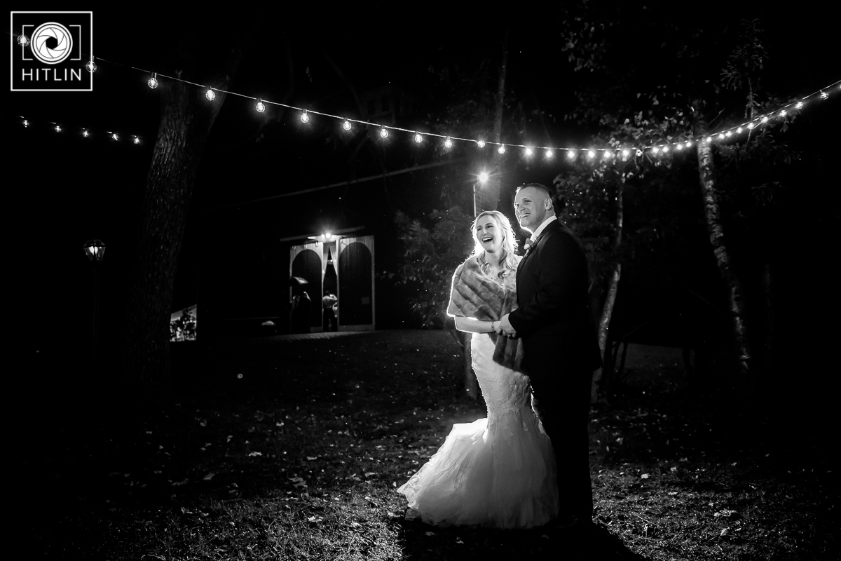 pruyn house wedding photo_011_2799