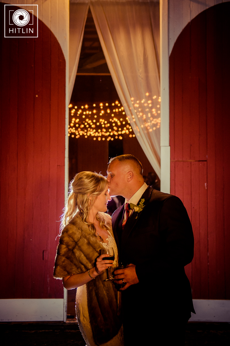 pruyn house wedding photo_013_2845