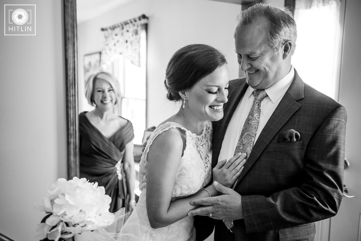 riverstone manor wedding photos_001_5356