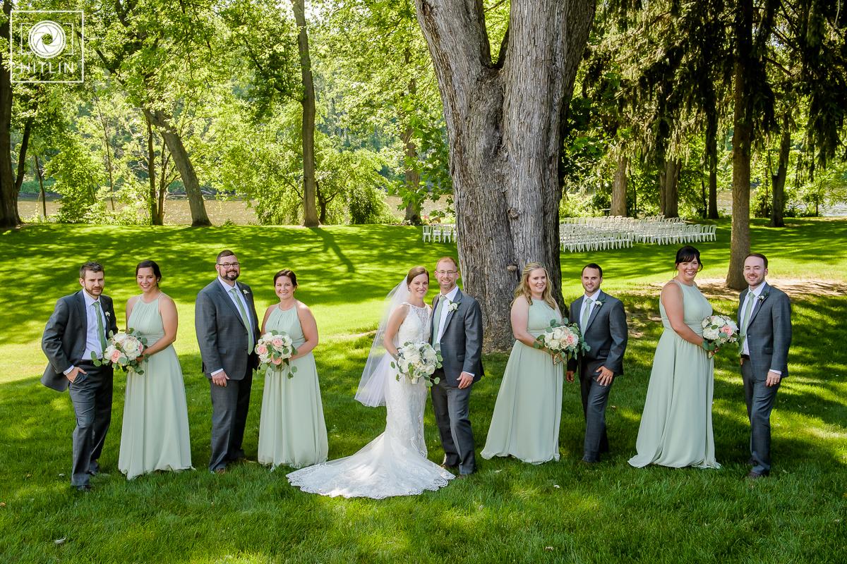 riverstone manor wedding photos_004_6153