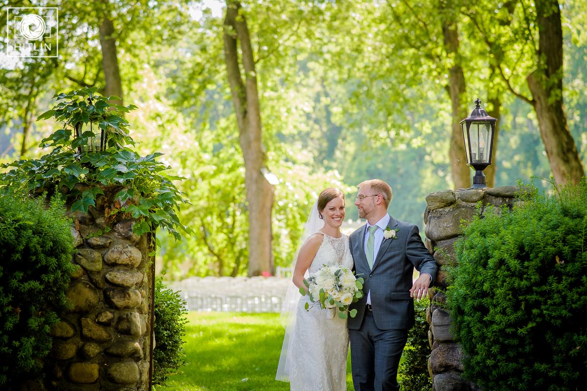 riverstone manor wedding photos_005_6339
