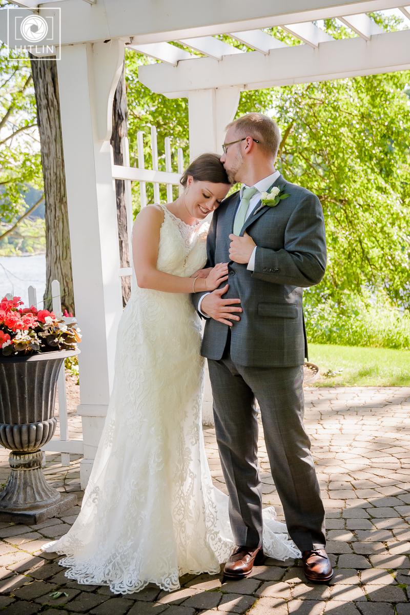 riverstone manor wedding photos_006_6885
