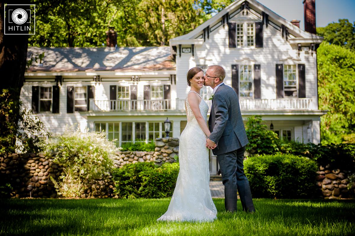 riverstone manor wedding photos_007_6615