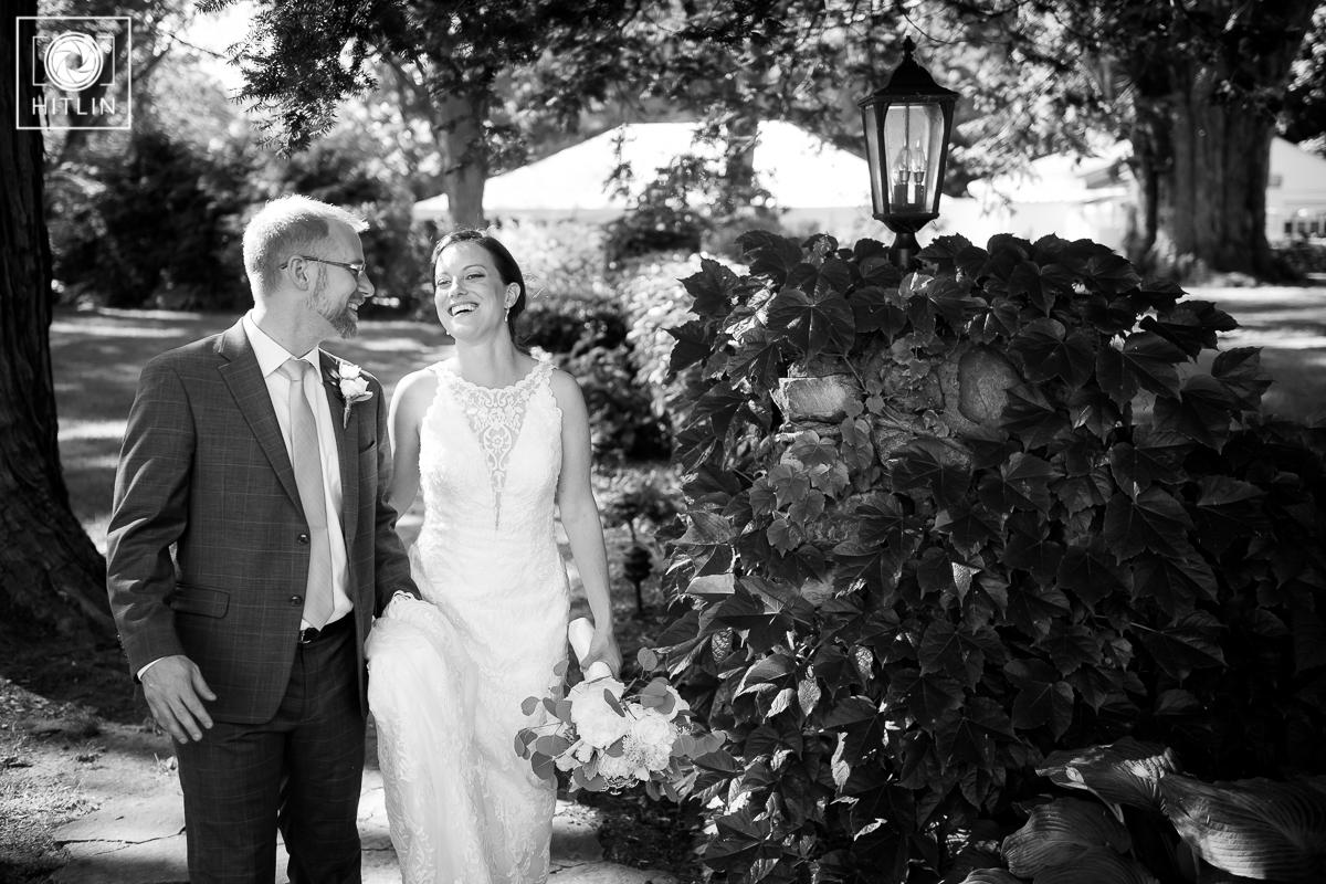 riverstone manor wedding photos_009_6829