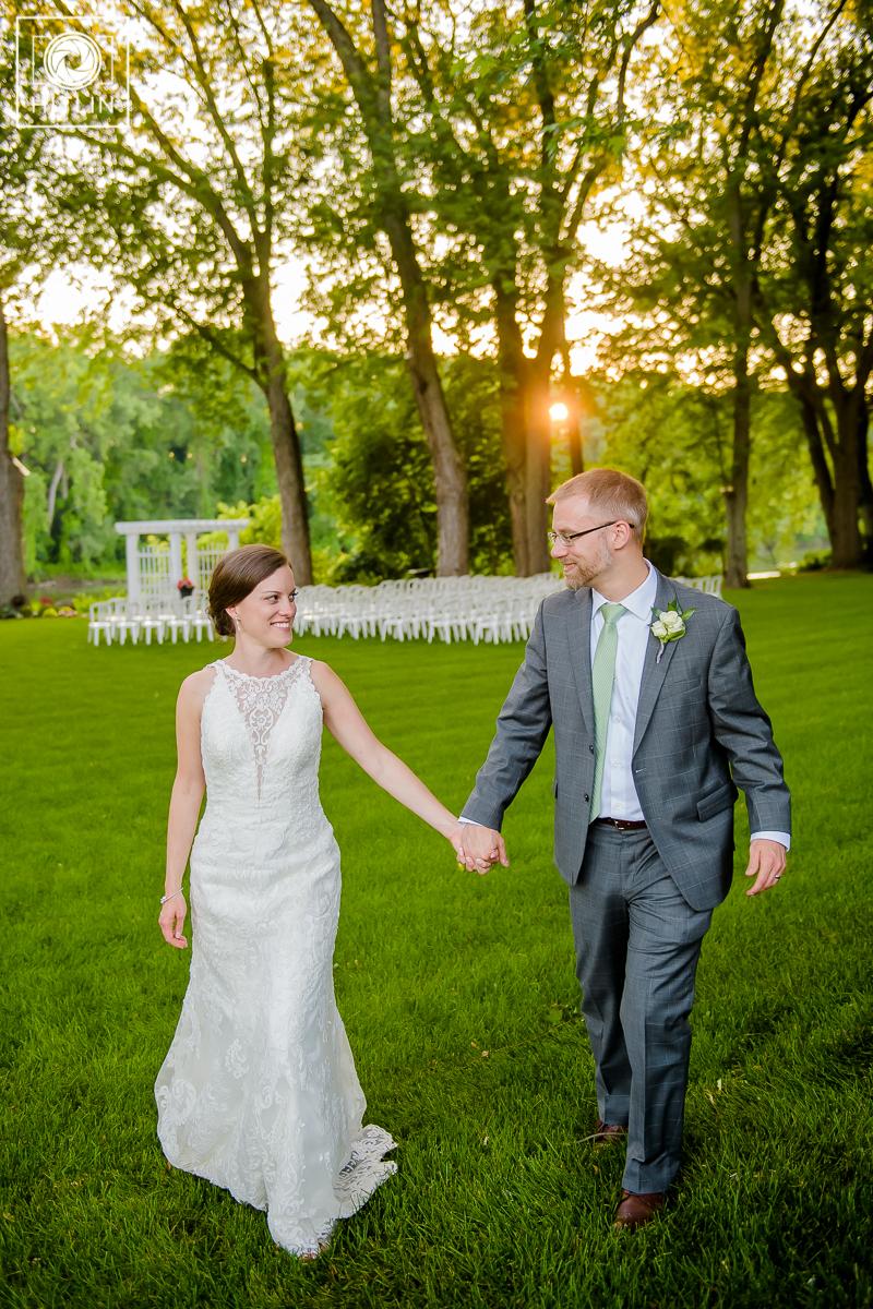 riverstone manor wedding photos_012_7750