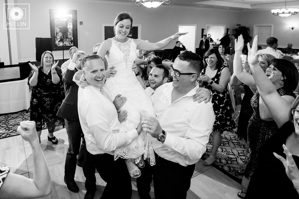 riverstone manor wedding photos_013_8084