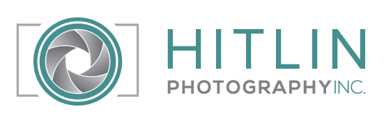 Hitlin Photography Inc.