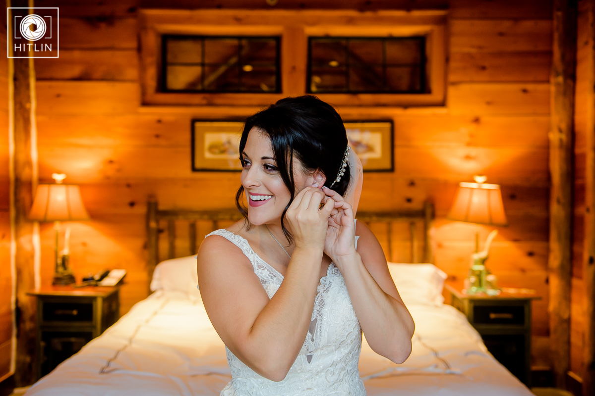 whiteface lodge wedding photo_001_9342